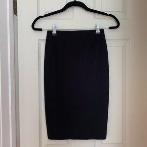 Asos Pencil Skirt